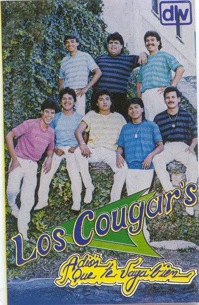 cougars2.jpg