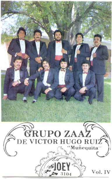 zaazmunequita.jpg